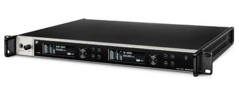 Sennheiser EM 6000 : EM 6000