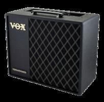 Vox VT20X : Vox VT20X (74002)