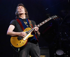 Guitares : c) tim darbyshire