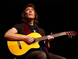 Guitares : c) tim darbyshire2