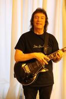 Guitares : IMG 7083.JPG