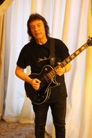 Guitares : IMG 7093.JPG