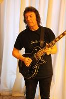Guitares : IMG 7097.JPG