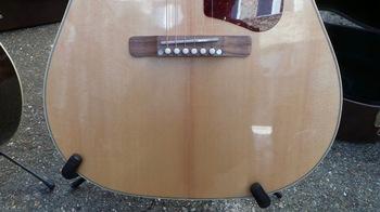 Gibson HP 415 W : Gibson HP 415 W (54652)