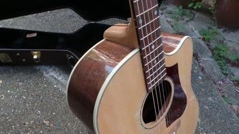 Gibson HP 415 W : Gibson HP 415 W (90790)