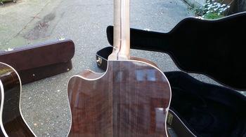 Gibson HP 415 W : Gibson HP 415 W (42861)