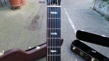 Gibson HP 735 R : Gibson HP 735 R (18197)