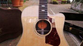 Gibson HP 735 R : Gibson HP 735 R (32799)