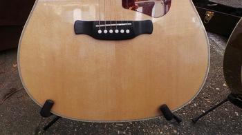 Gibson HP 735 R : Gibson HP 735 R (98932)