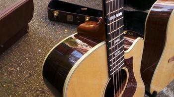 Gibson HP 735 R : Gibson HP 735 R (51871)