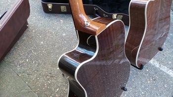 Gibson HP 735 R : Gibson HP 735 R (43642)