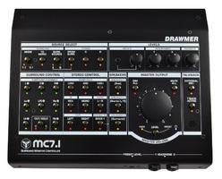 Drawmer MC7.1 : MC71