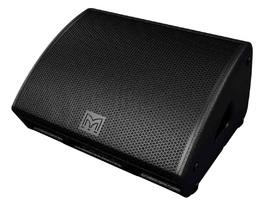 Martin Audio XE300 : xe300 front view