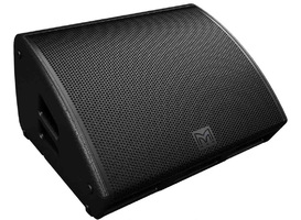 Martin Audio XE500 : xe500 front view
