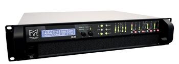 Martin Audio iK81 : iKON ik81