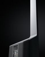 mauip900 3