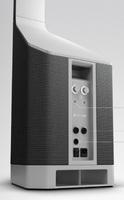 mauip900 Mixer