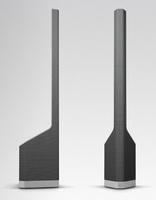 mauip900 2