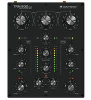 TRM 202MK3 2