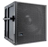 Meyer Sound 750-LFC : 750 lfc