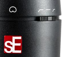 X1 S Filter