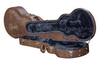 Gibson Alex Lifeson ES-Les Paul : Gibson Alex Lifeson ES-Les Paul (748)
