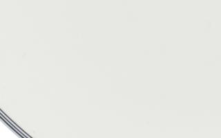 Gibson Alex Lifeson ES-Les Paul : Gibson Alex Lifeson ES-Les Paul (72216)