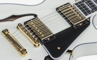 Gibson Alex Lifeson ES-Les Paul : Gibson Alex Lifeson ES-Les Paul (98029)