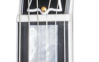 Gibson Alex Lifeson ES-Les Paul : Gibson Alex Lifeson ES-Les Paul (50837)