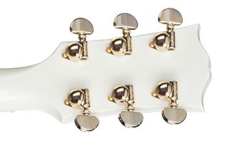 Gibson Alex Lifeson ES-Les Paul : Gibson Alex Lifeson ES-Les Paul (20685)
