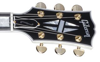 Gibson Alex Lifeson ES-Les Paul : Gibson Alex Lifeson ES-Les Paul (32616)
