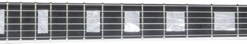 Gibson Alex Lifeson ES-Les Paul : Gibson Alex Lifeson ES-Les Paul (75449)
