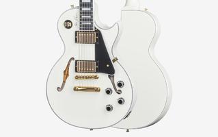 Gibson Alex Lifeson ES-Les Paul : Gibson Alex Lifeson ES-Les Paul (28220)