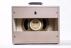 Guitar Sound Systems Creamlite-12 : Guitar Sound Systems Creamlite-12 (71490)