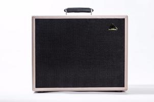 Guitar Sound Systems Creamlite-12 : Guitar Sound Systems Creamlite-12 (71241)