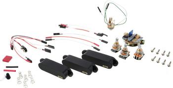Kit EMG SA