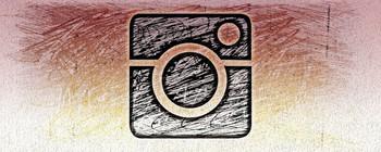 Instagram 1200x480