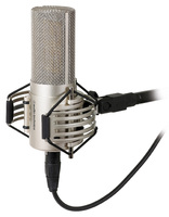 Audio & music gear : audio technica at5047