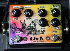 Doug Aldrich DVK Goldtop.JPG