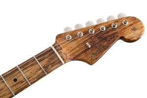 fender custom shop cuervo agave stratocaster 5