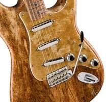 fender custom shop cuervo agave stratocaster 4