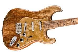 fender custom shop cuervo agave stratocaster 3