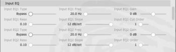 2 input EQ.PNG