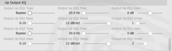 5 Up output EQ.PNG