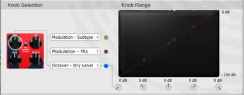 7c knob dry c.PNG