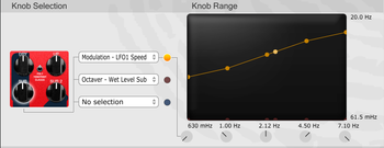 9a Knob Sub a (modulation speed).PNG