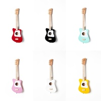 Loog Guitars Loog Mini : Loog Guitars Loog Mini (29810)