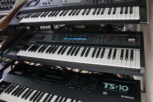 Ensoniq SQ80 : SQ 80 2tof 03.JPG