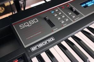 Ensoniq SQ80 : SQ 80 2tof 07.JPG