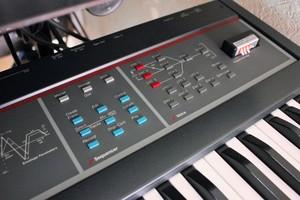 Ensoniq SQ80 : SQ 80 2tof 09.JPG